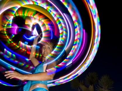 hula hoop image (cropped)