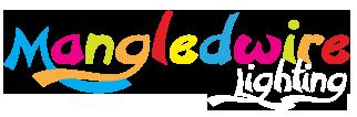 Mangledwire Logo